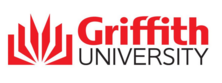 Griffith University  - Centre for Innovation & Business School where Tarran Deane has spoken at multiple events and delivered executive and graduate coaching