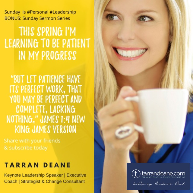 Patience-_-personal-leadership-_bonus-sunday-sermon-series-by-tarran