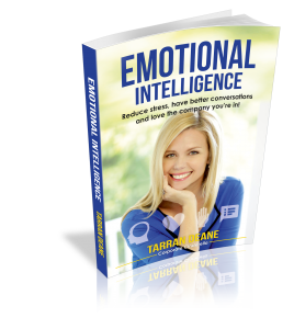 emotional-intelligence-by-tarran-deane_3d