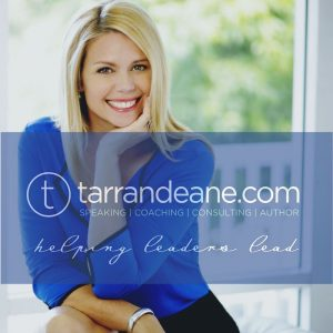 Tarran Deane Intentional Leadership Speaker, Breakout Speaker, MC, Executive Coach, Change & Trust Consultant #Leadership Tarran Deane Education Training Courses tarrandeane.com/courses #womensleadershipprograms #inhouseprograms #mediacommentator #Mediastableexpert